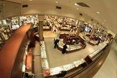 Macy 's - New York — Foto Stock