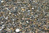 Tejas en la playa — Foto de Stock