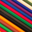 colored pencils — Stock Photo #8016235