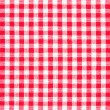 Stock Photo: Checked pattern
