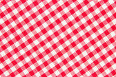 Checked pattern — Stock Photo