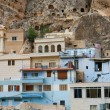 Maaloula, Syria — Stock Photo #7975480