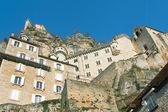 Rocamadour, France — Stock Photo