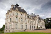 Château de cheverny, loir et cher, france — Photo