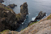 Cape Ortegal, La Coruña, Galicia, Spain — ストック写真