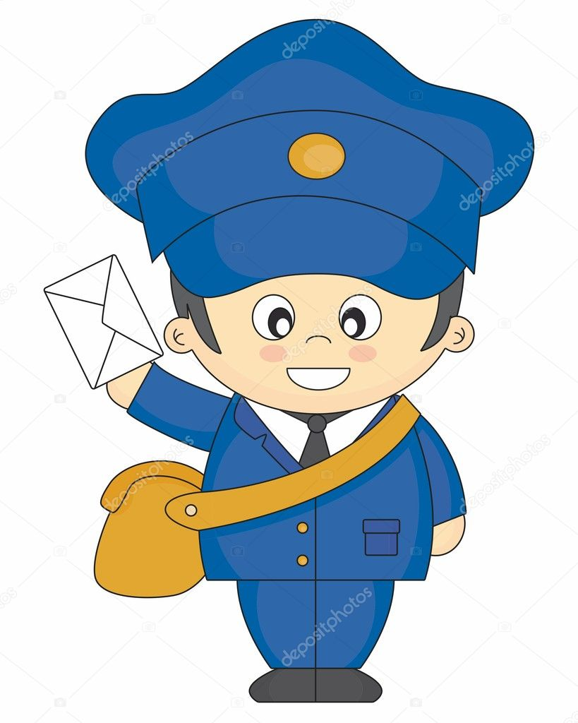 Mail carrier cover letters cover letter mail carrier madrichimfo Gallery