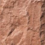 Stone texture — Stock Photo #10344314