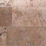 Granite wall — Stock Photo #9101349