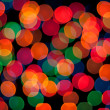 lights background — Foto de Stock