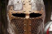 Protective helmet — Stock Photo