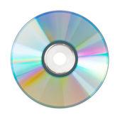 Shining cd pour l'ordinateur — Photo