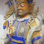 ������, ������: Buddhist Warrior