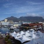 ������, ������: Cape Town