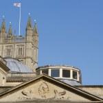 ������, ������: Historic Bath