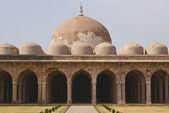 Historic Islamic Architecture — Stock Photo