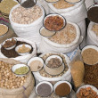 IndiSpice Market — Stock Photo #8042712