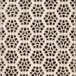 Marble Screen — Stock Photo #8126119