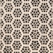 Marble Screen — Stock Photo