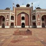 l'Inde historique — Photo