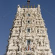 Hindu Temple - Lizenzfreies Foto