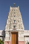 Templo hindú en pushkar — Foto de Stock