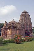 Rajarani Hindu Temple — Stock Photo