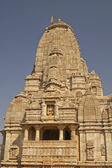 Historic Hindu Temple — Stock Photo