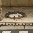 Stock Photo: Rat Temple