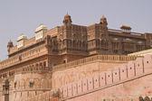 Junagarh Fort — Stock Photo