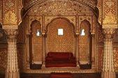 印度宫殿 — 图库照片