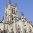 St Paul&#039;s Cathadral, Kolkata -  