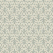 Vintage-gray-background — Stock Vector