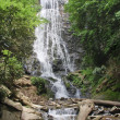 Mingo Falls — Stock Photo #8037832