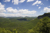 North Carolina Mountains — Photo