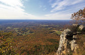 Carolina del nord — Foto Stock