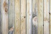 Wood block — Стоковое фото