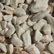 Royalty-Free Stock Photo: Rock background