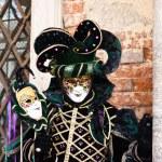 Venice 2012 — Stock Photo #9107819