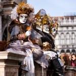 Venice 2012 — Stock Photo #9108124