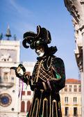 Venice 2012 — Stock Photo