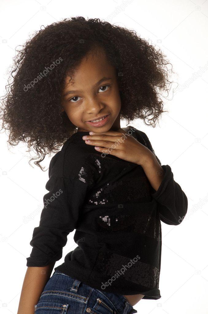 American Girl Doll African American African American Girl