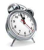 Deadline Countdown — Stock Photo