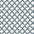Stock Photo: Seamless Chainmail Texture