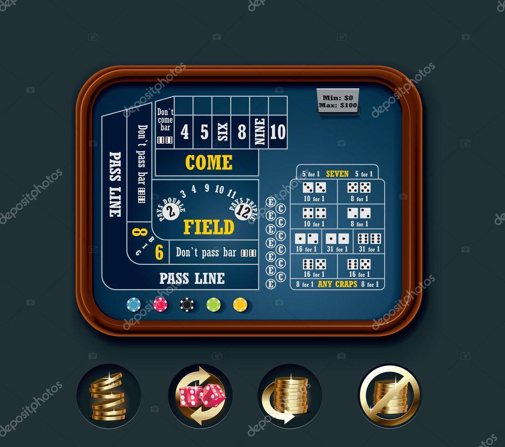 Mit online casinos geld machen