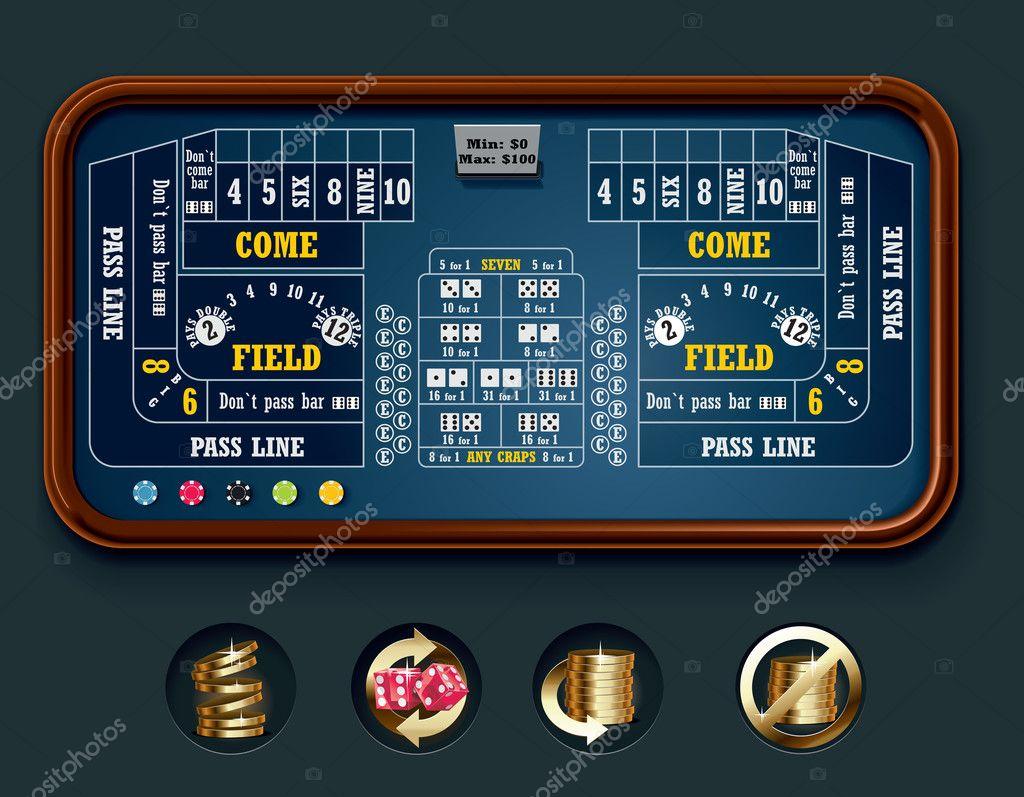 Zasady pokera holdem texas
