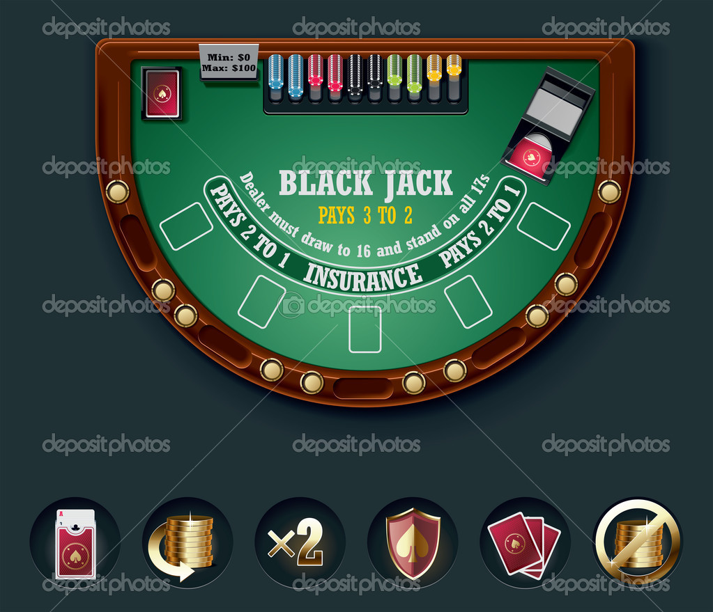 Игры Блек джек онлайн играть и скачать бесплатно без