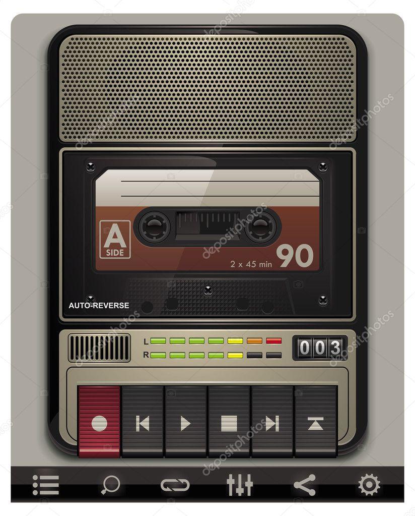 depositphotos_9262666-Vector-cassette-recorder-template-with.jpg