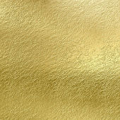 Golden texture background — Stock Photo