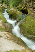 Waterfall — Foto Stock