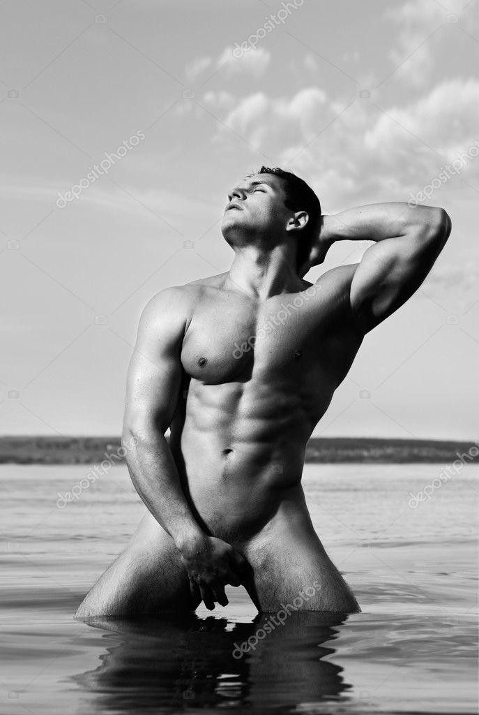 фото голых мужчин search subject